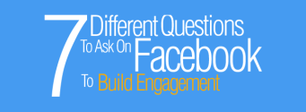 7-questions-to-build-engagement-on-facebook-650