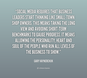 Gary Vaynerchuk social-media-requires-that-business-leaders-start-214150