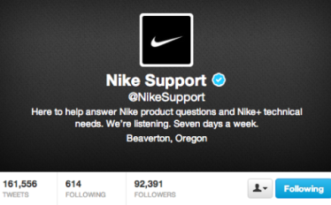 rs-nike-support (2)