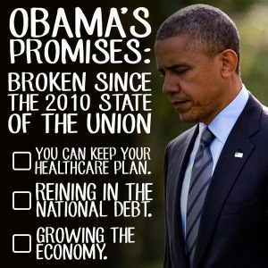 broken-promises-checklist.jpg